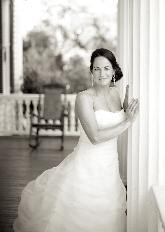 Melissa19.jpg