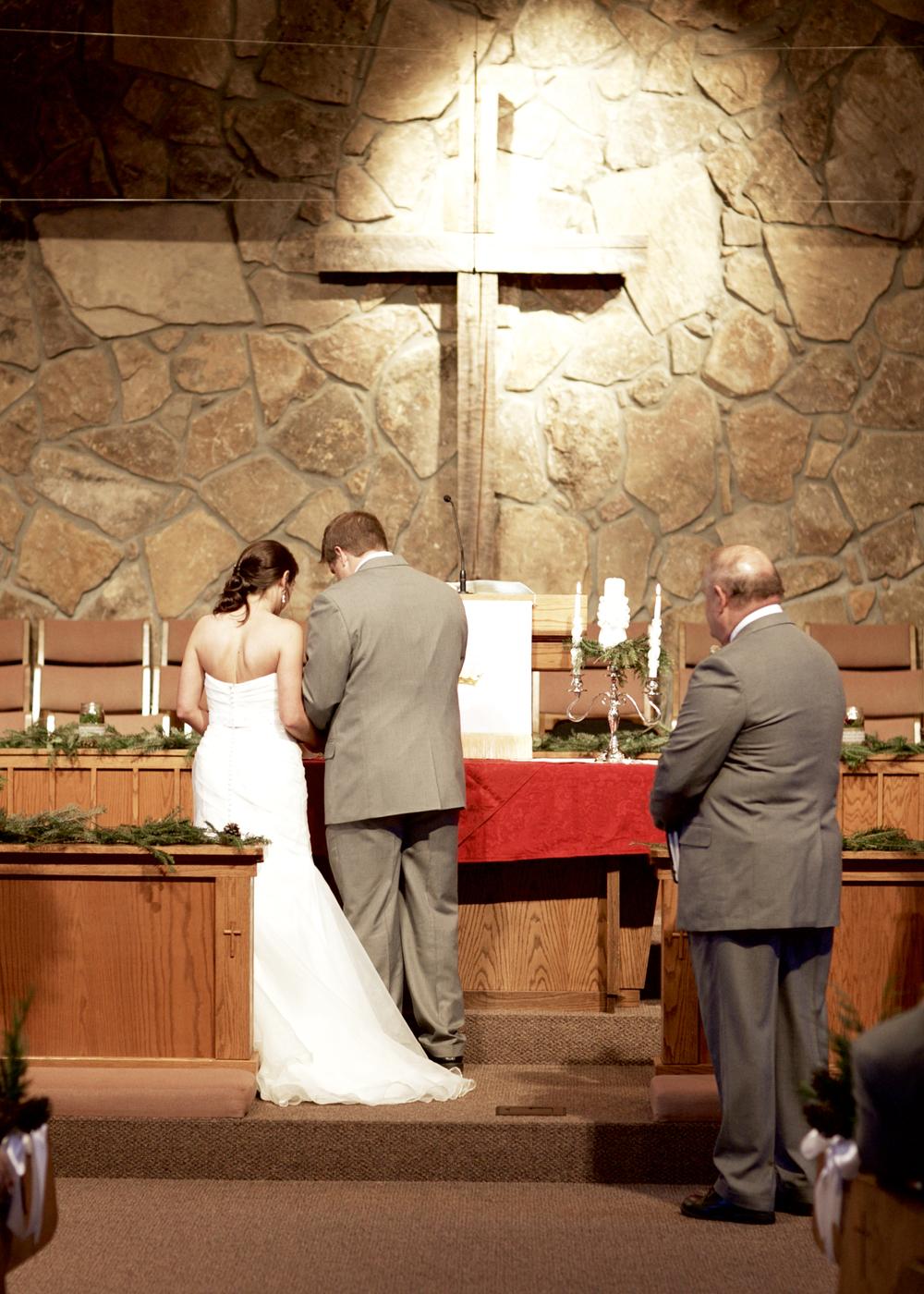 wedding venues in evans ga