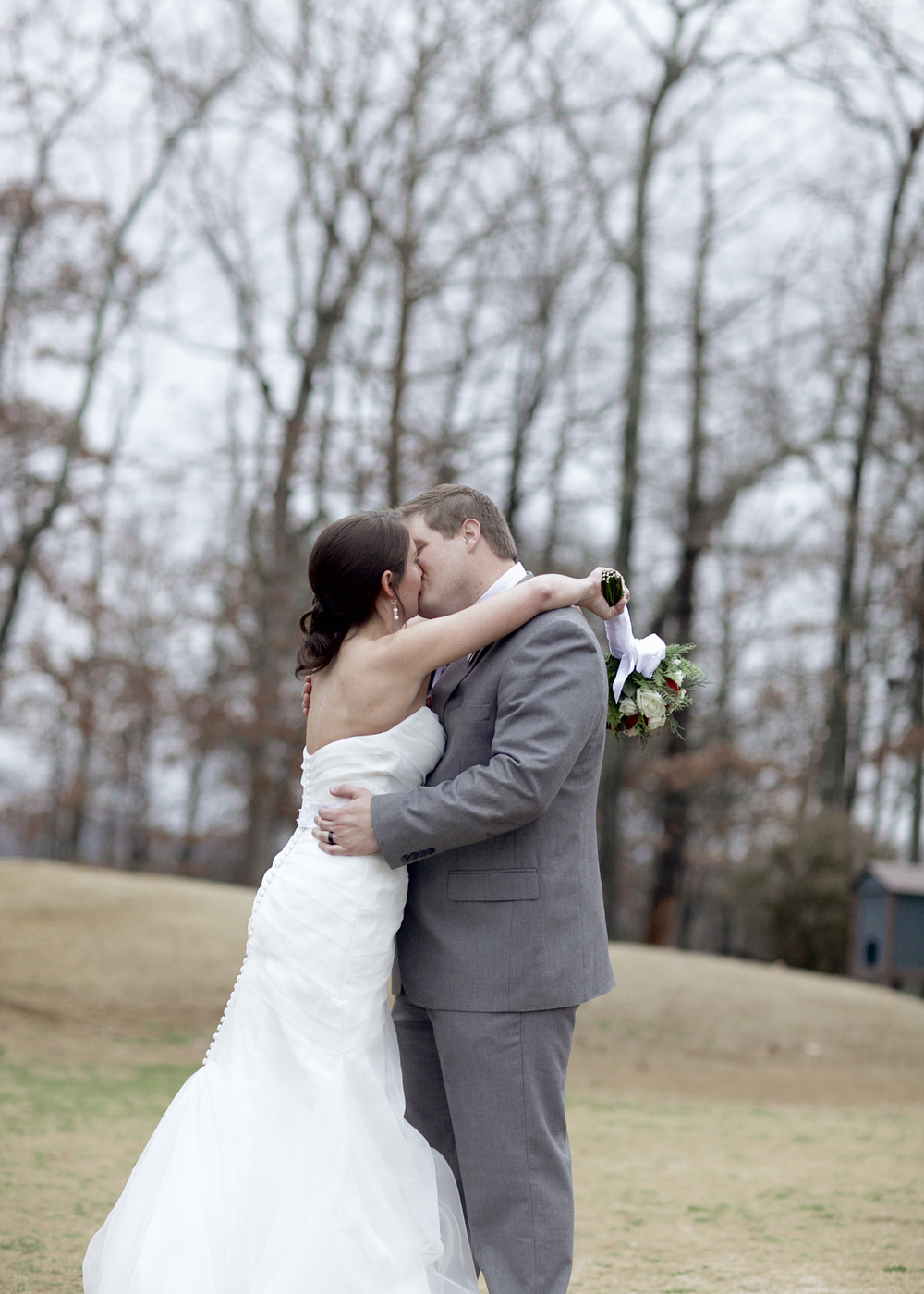 evans ga weddings