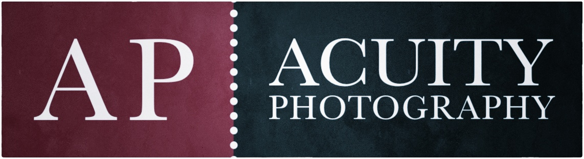 Acuity Photography