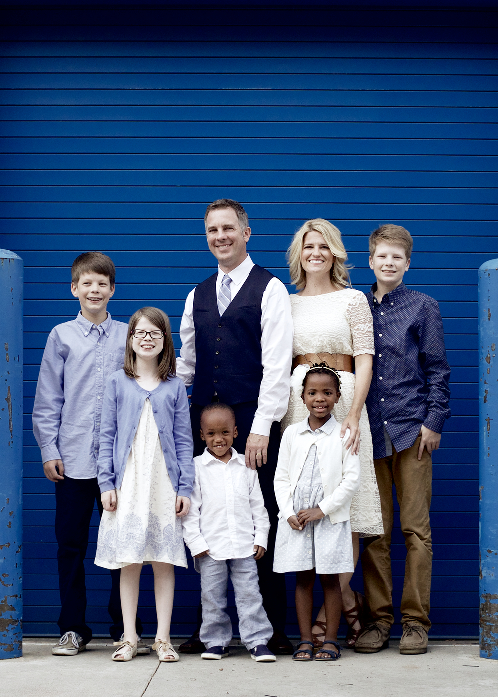 Brent Garrard, Karla Garrard, Acuity Photography, Patrick Biestman, Rachel Biestman, family photographer in augusta ga, family photographer, in evans ga, family photographer in Augusta, Augusta ga family photography, augusta ga family photography, evans ga family photography,