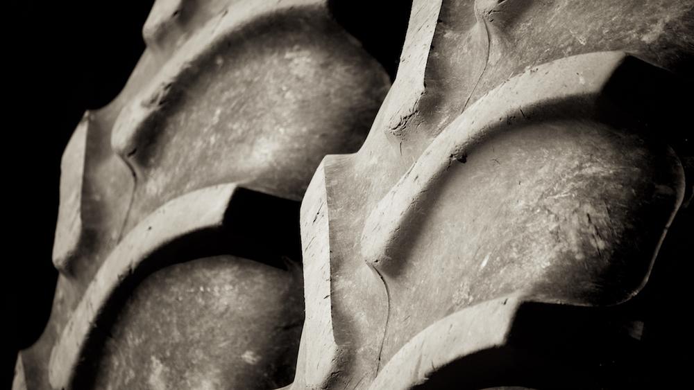 October 27-Chastain 2.jpg