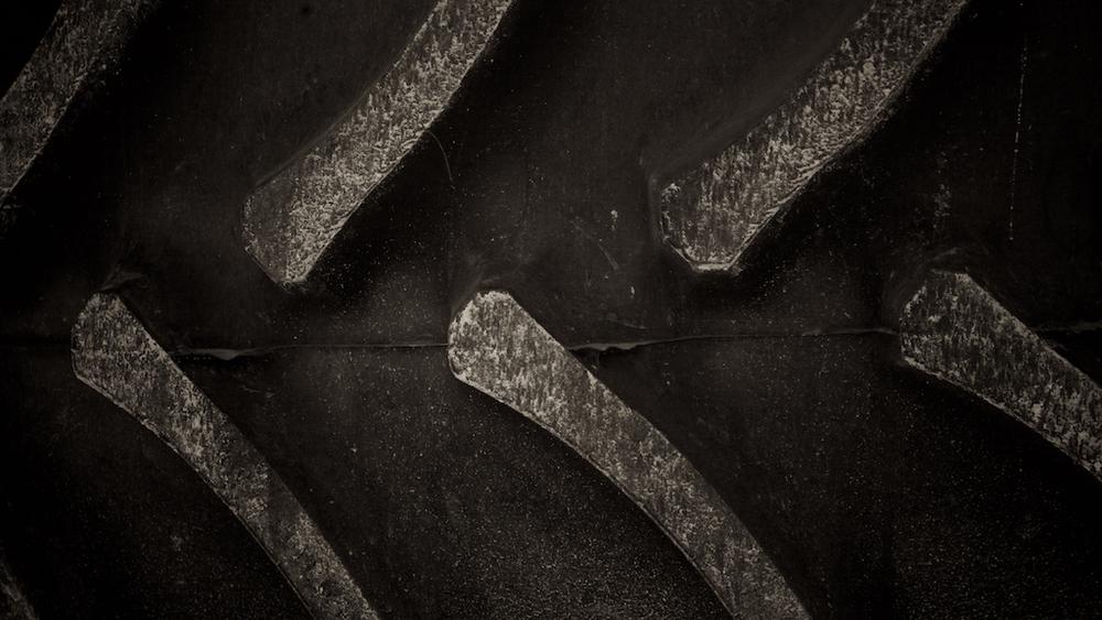 October 27-Chastain 1.jpg