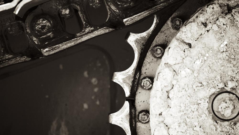 October 27-Chastain 3.jpg