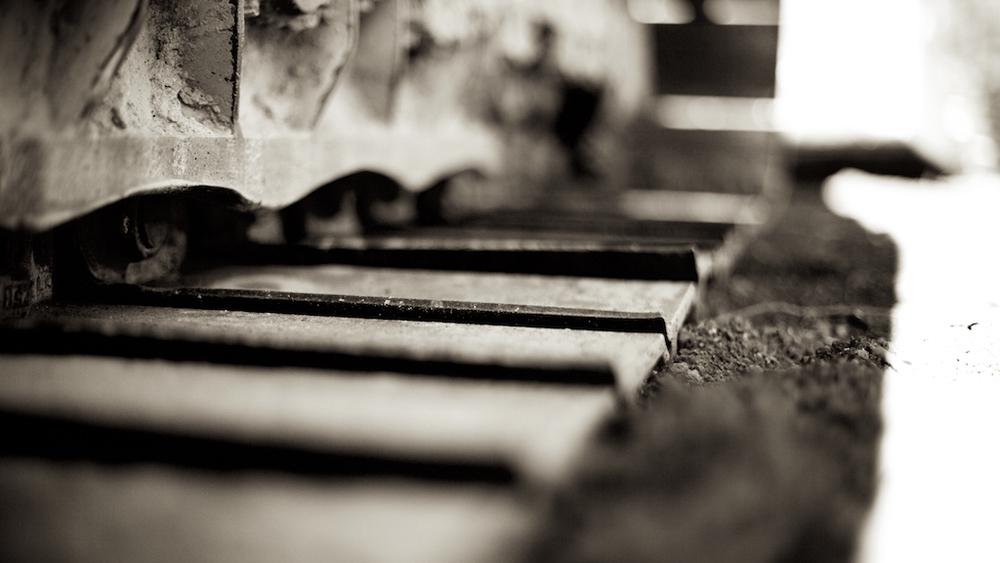 October 27-Chastain 5.jpg