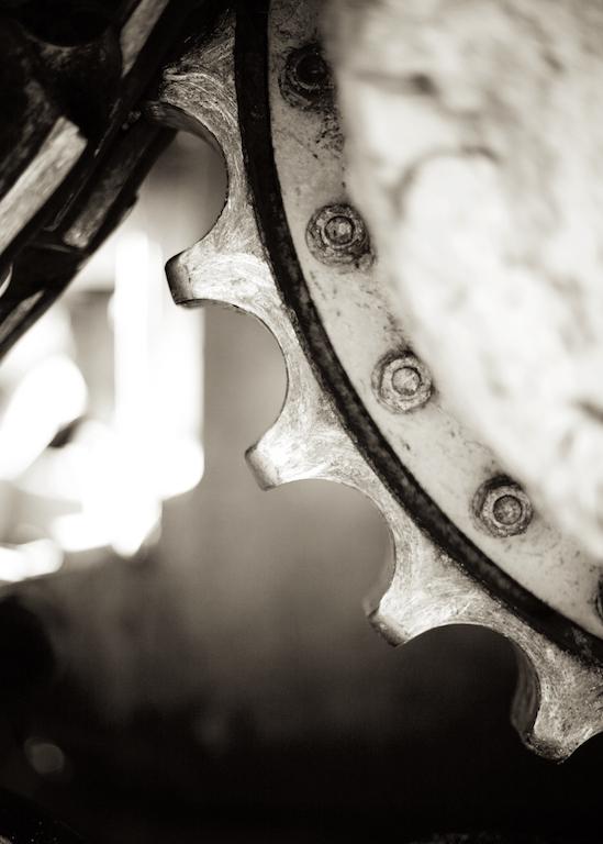 October 27-Chastain 6.jpg