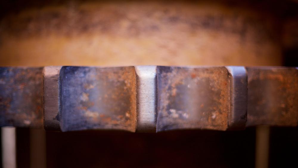 October 27-Chastain 7.jpg