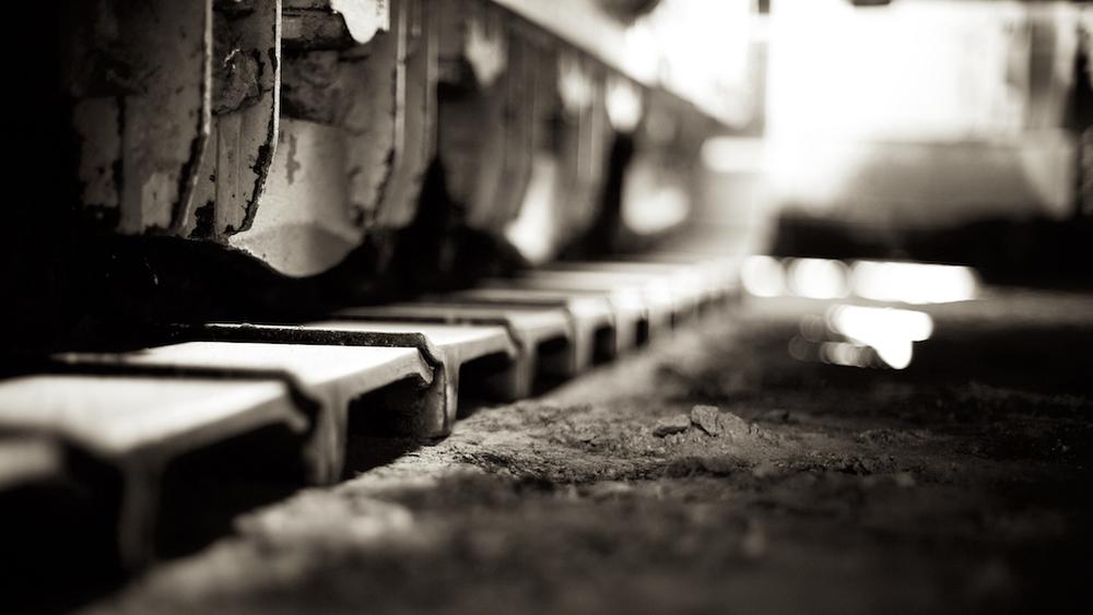 October 27-Chastain 11.jpg