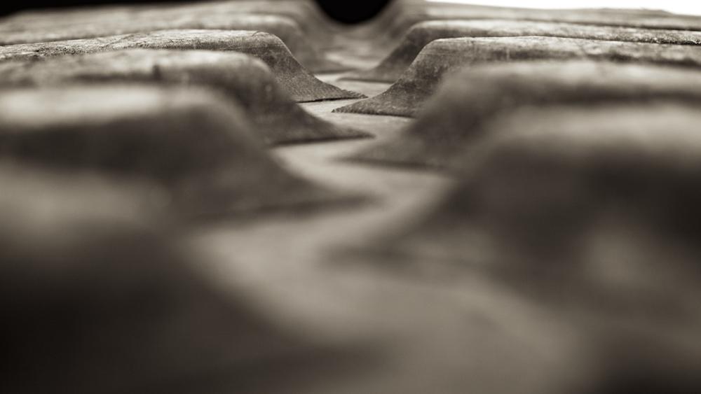 October 27-Chastain 13.jpg