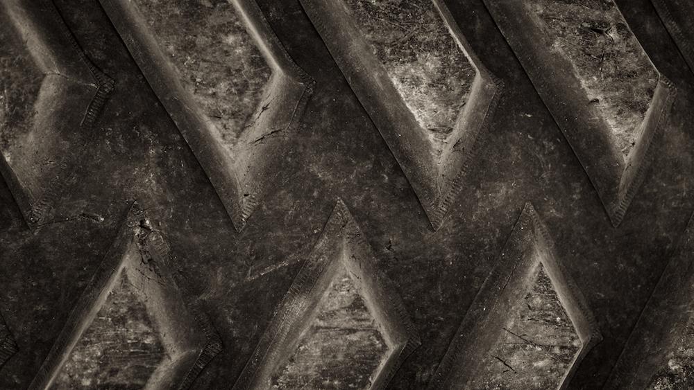 October 27-Chastain 14.jpg
