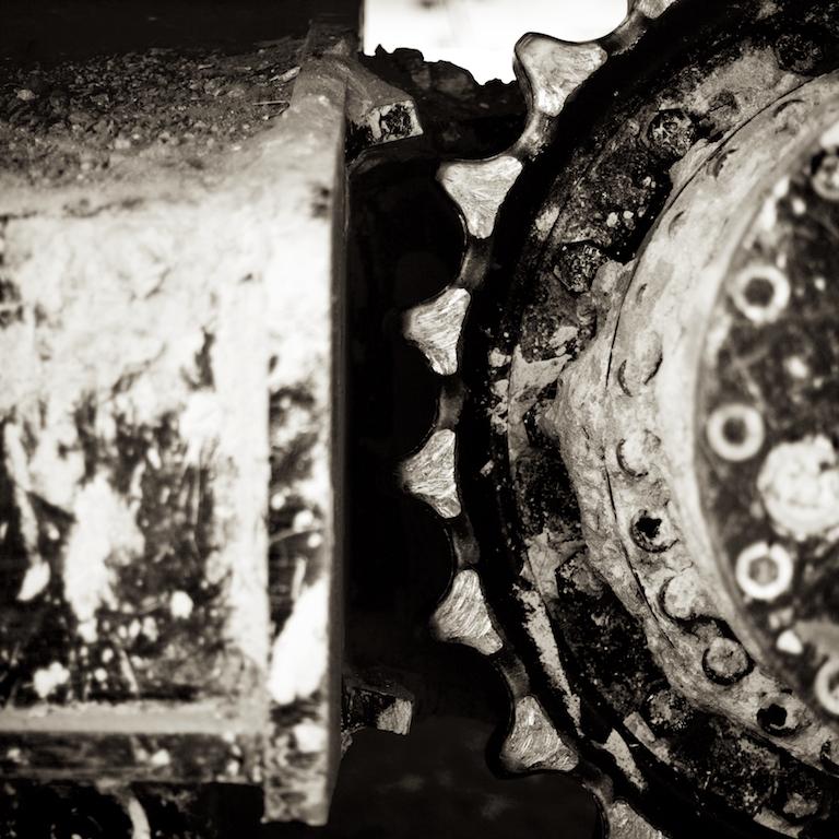 October 27-Chastain 15.jpg
