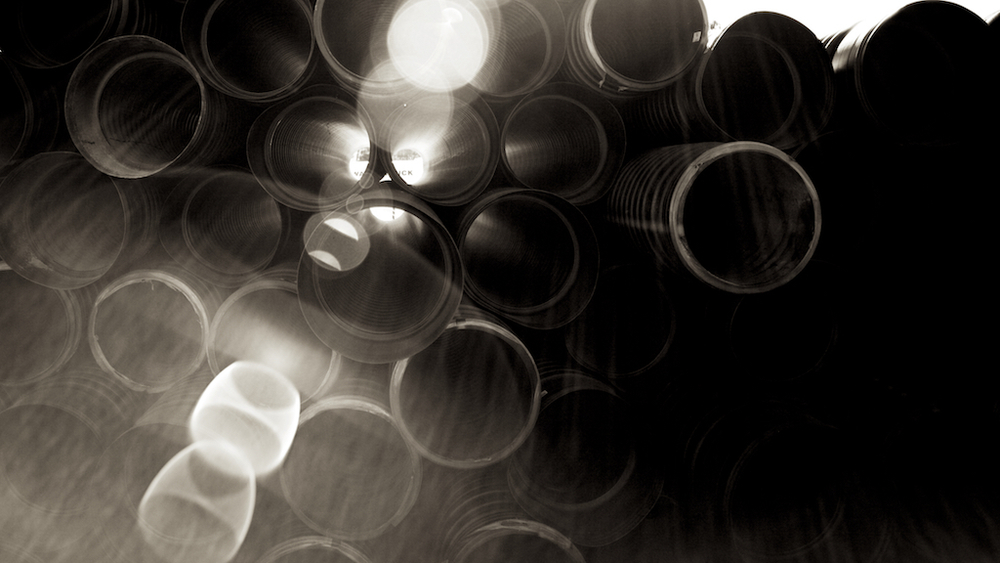 October 27-Chastain 20.jpg