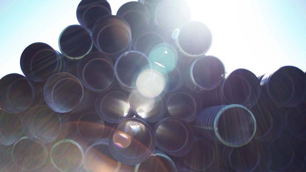 October 27-Chastain 19.jpg