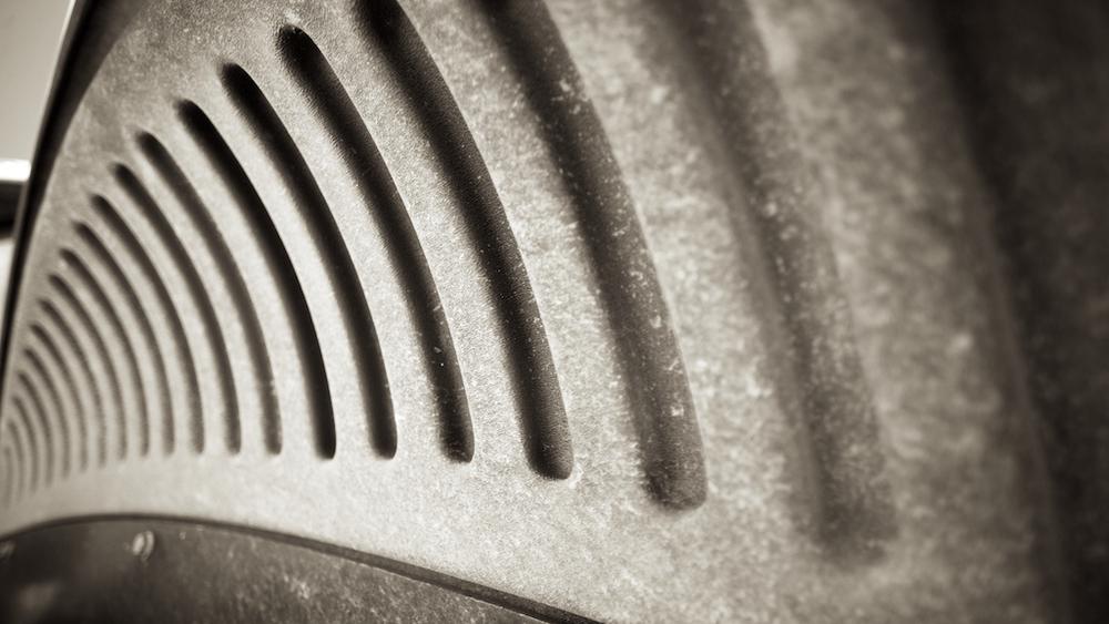 October 27-Chastain 25.jpg