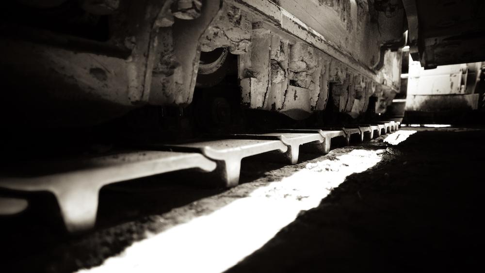 October 27-Chastain 27.jpg