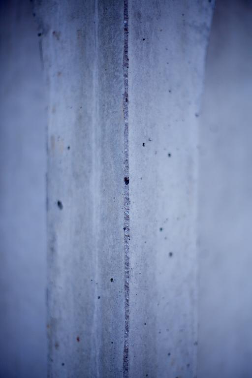 Chastain1.jpg