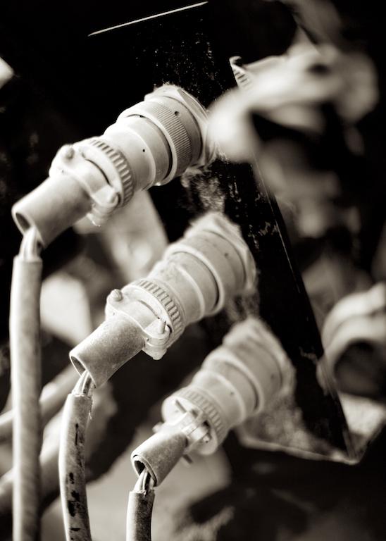 Chastain5.jpg