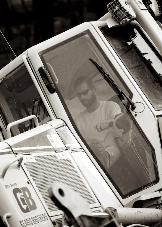 Chastain15.jpg