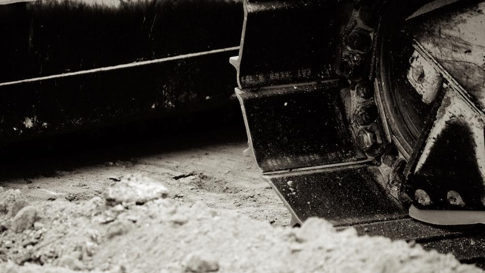 Chastain50.jpg