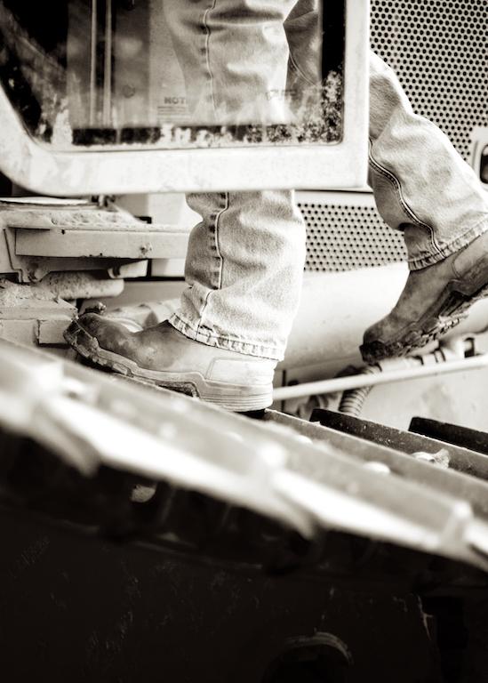 Chastain8.jpg