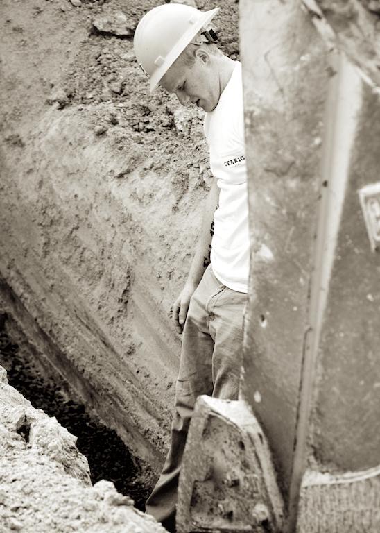 Chastain56.jpg