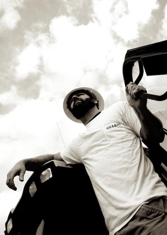 Chastain70.jpg