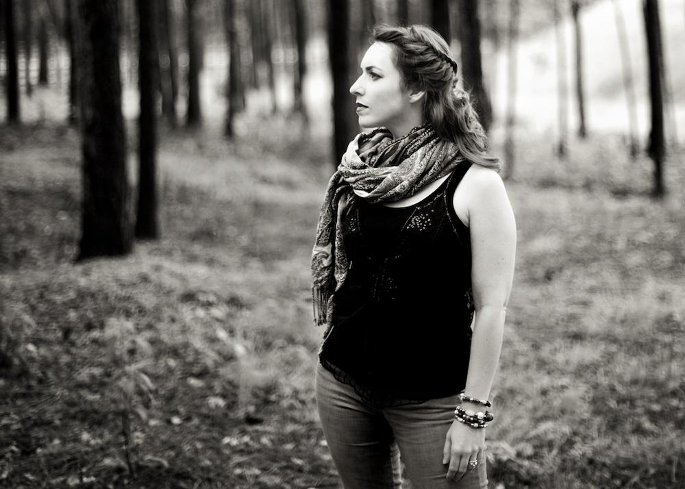christina (5).jpg
