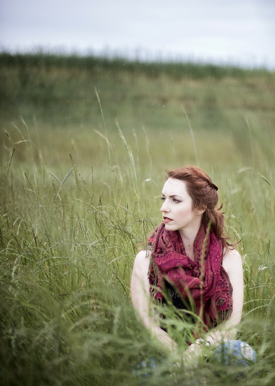 christina (3).jpg