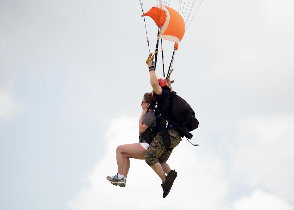 Skydive61.jpg