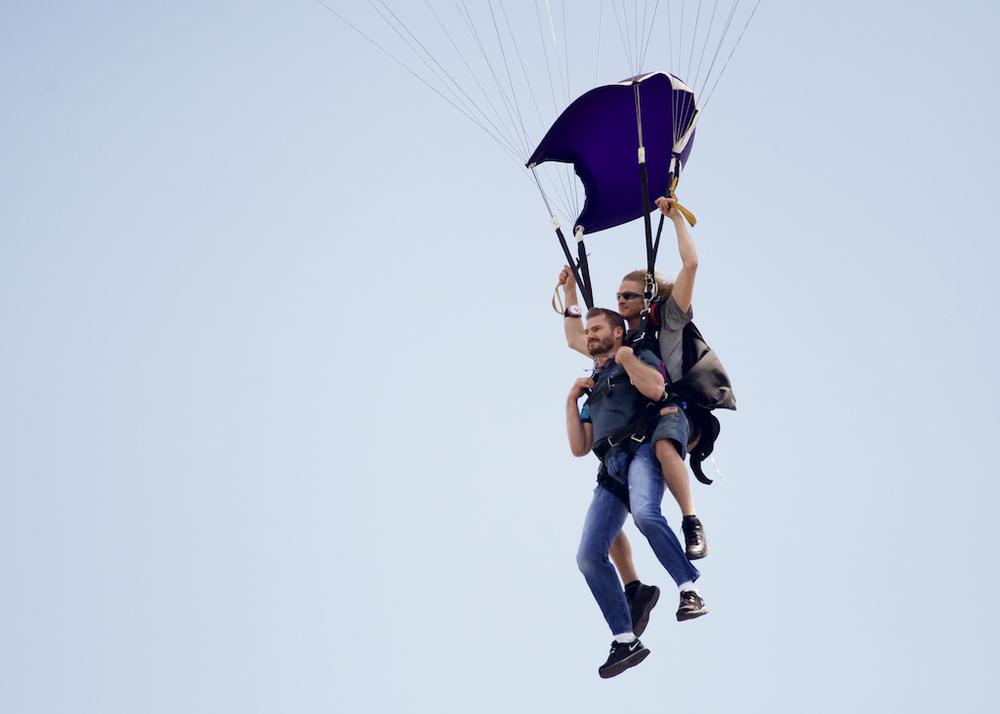 Skydive64.jpg