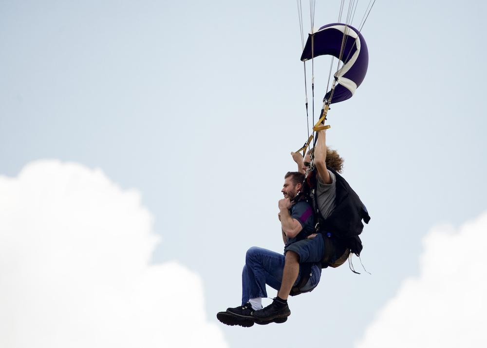 Skydive65.jpg