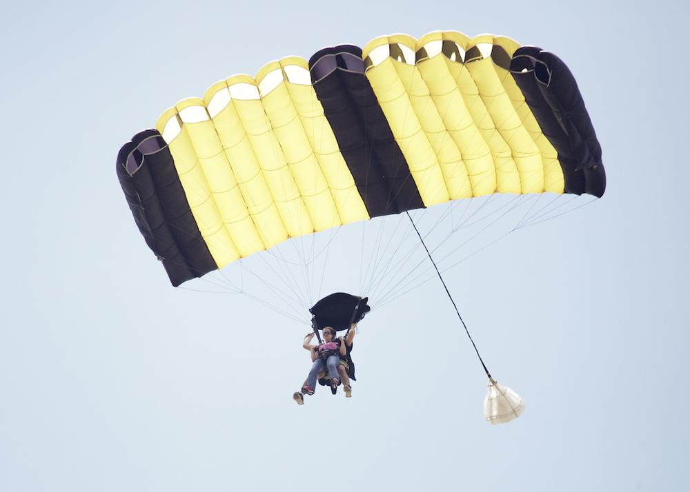 Skydive66.jpg