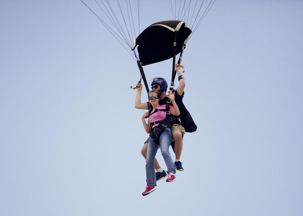 Skydive67.jpg