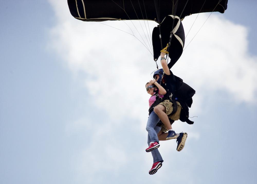 Skydive68.jpg