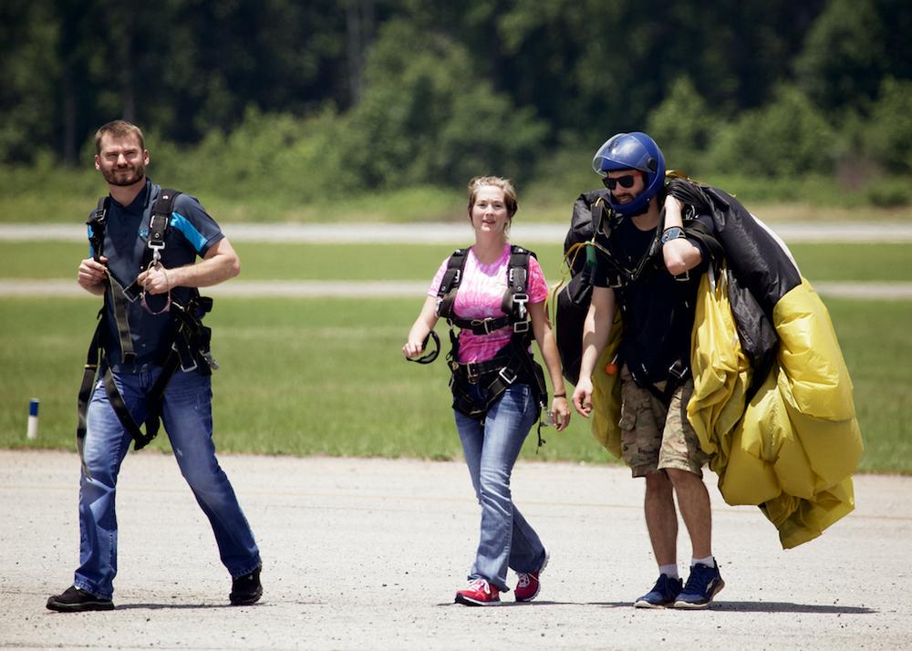 Skydive73.jpg