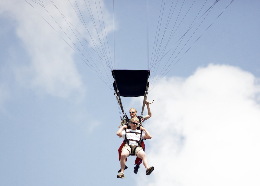 Skydive85.jpg
