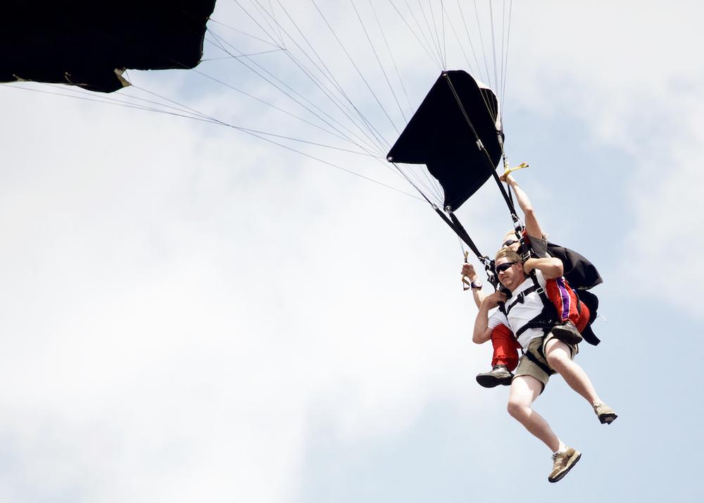 Skydive86.jpg