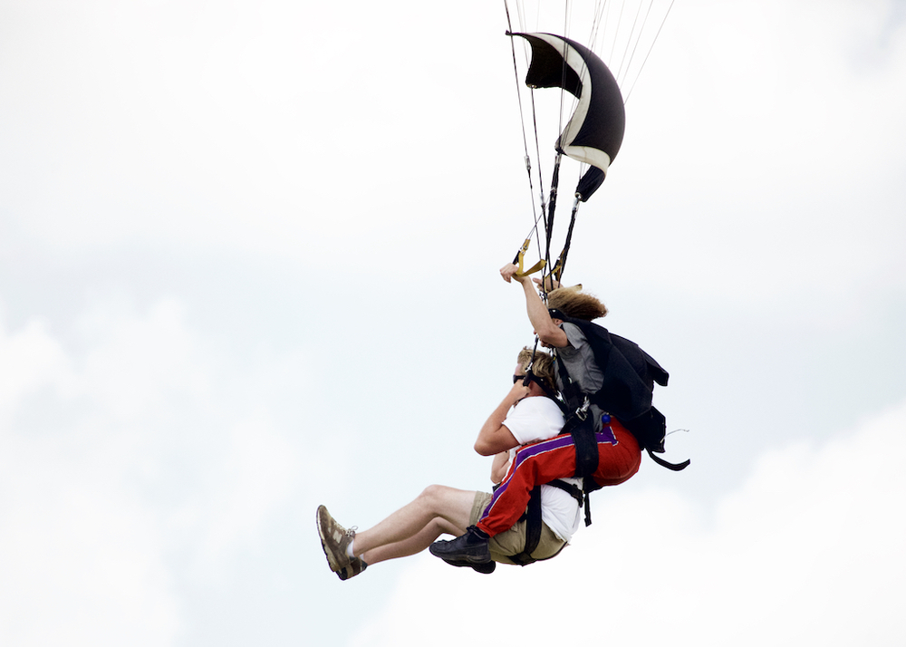 Skydive87.jpg