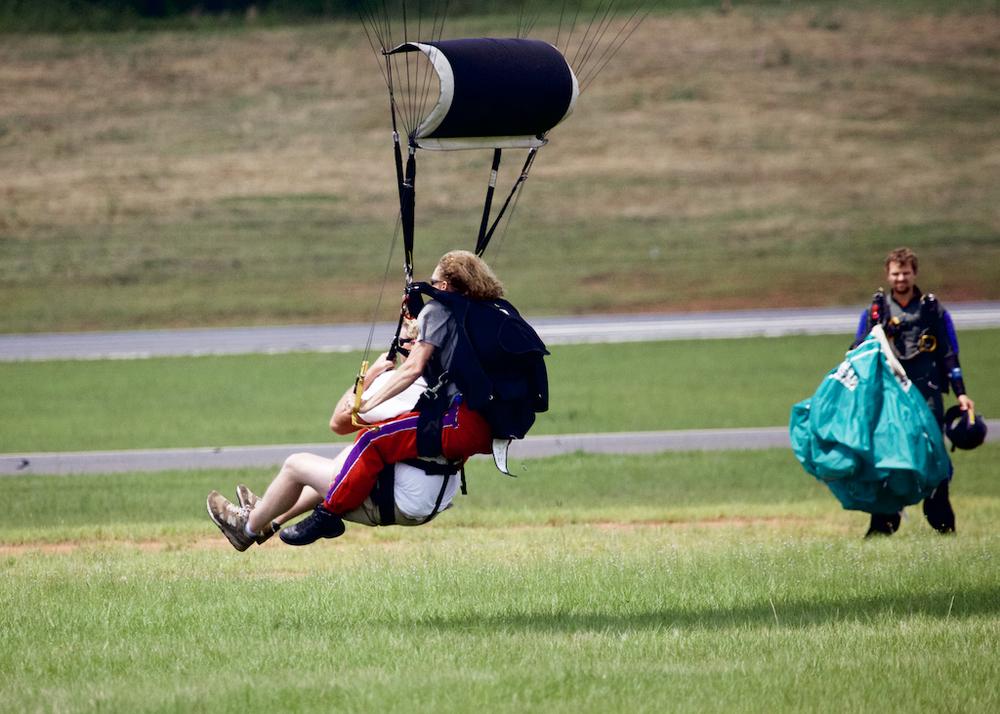 Skydive88.jpg