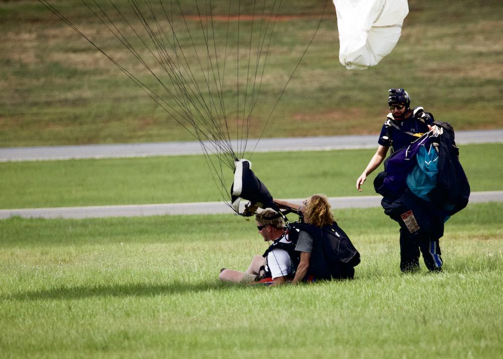 Skydive89.jpg