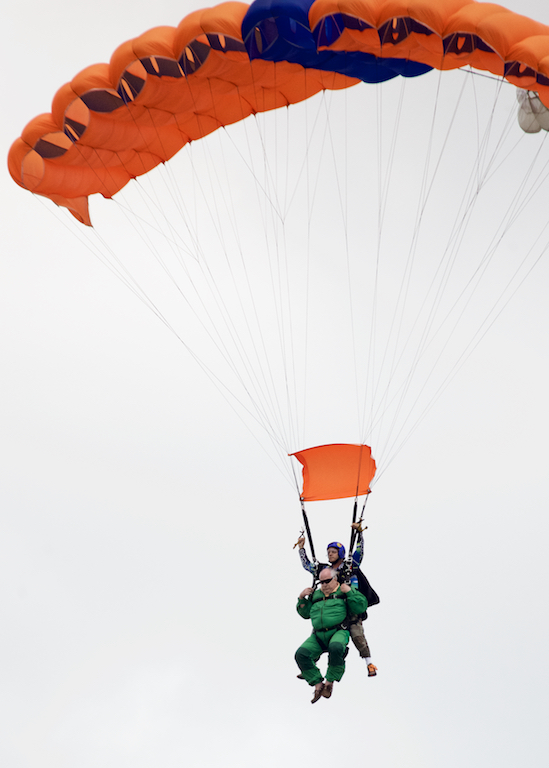 Skydive90.jpg