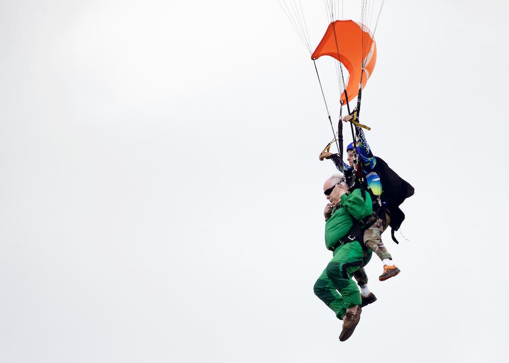 Skydive91.jpg