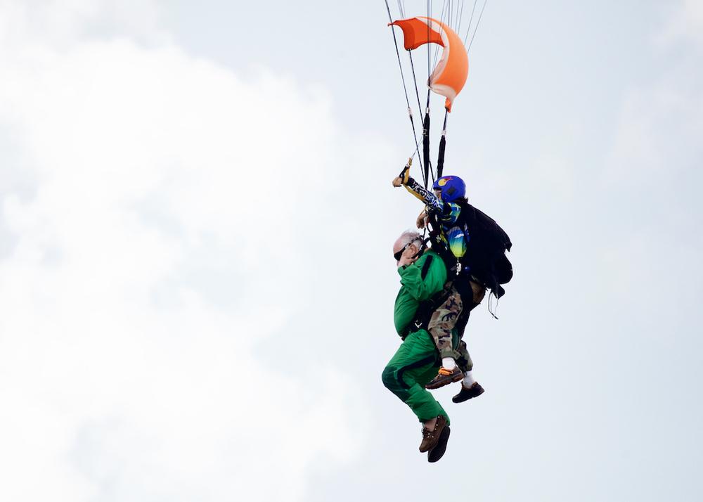 Skydive92.jpg