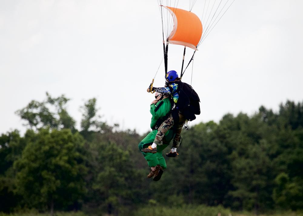 Skydive93.jpg