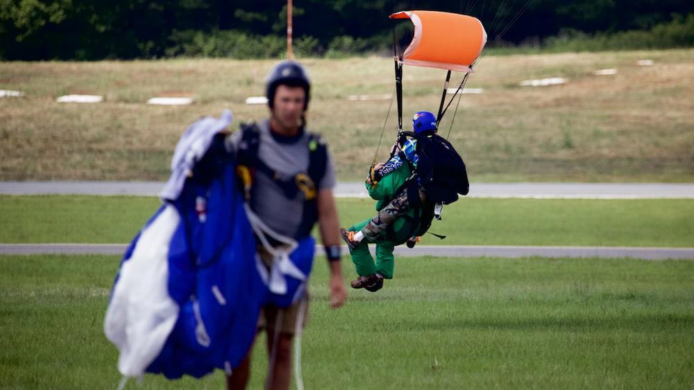 Skydive94.jpg