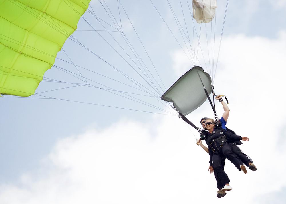 Skydive99.jpg