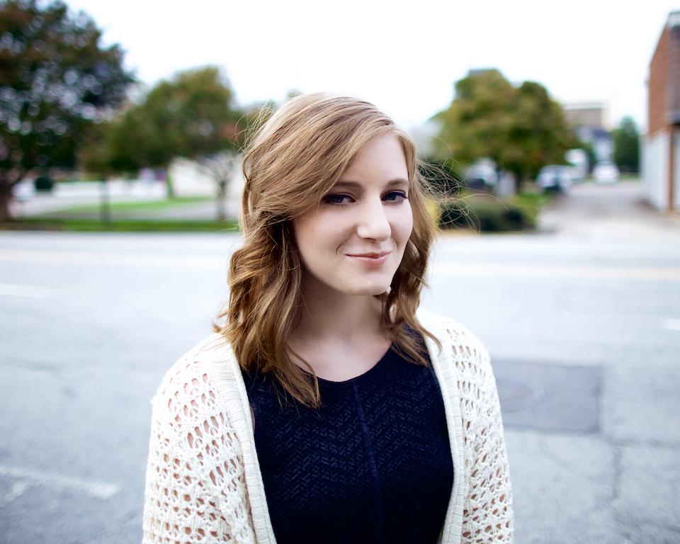 LaurenK1.jpg