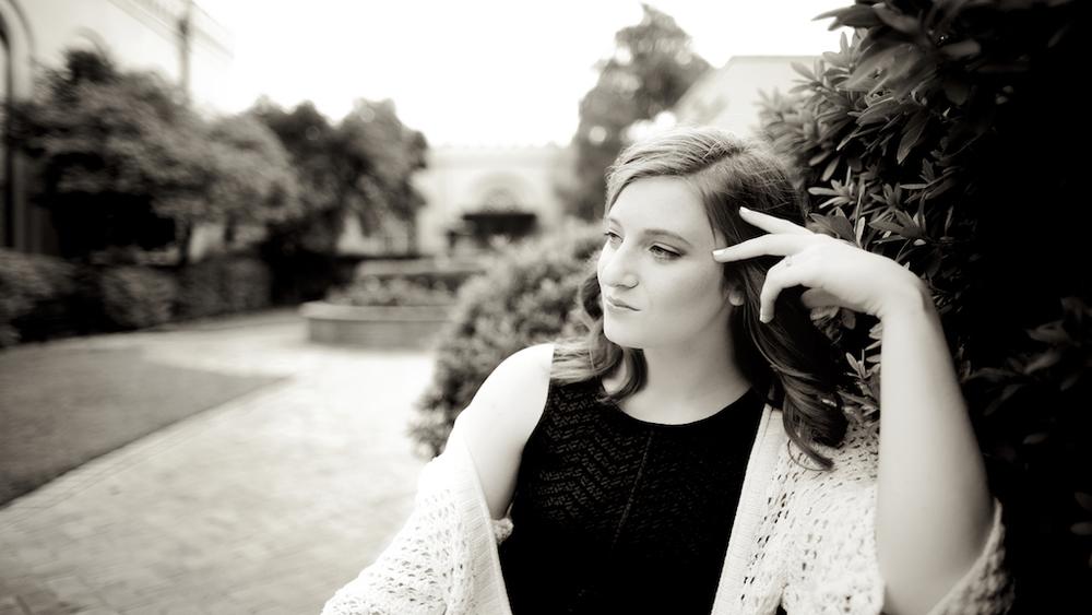 LaurenK8.jpg