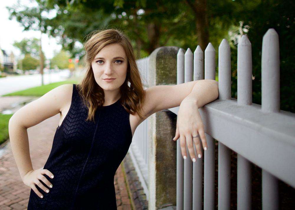 LaurenK13.jpg