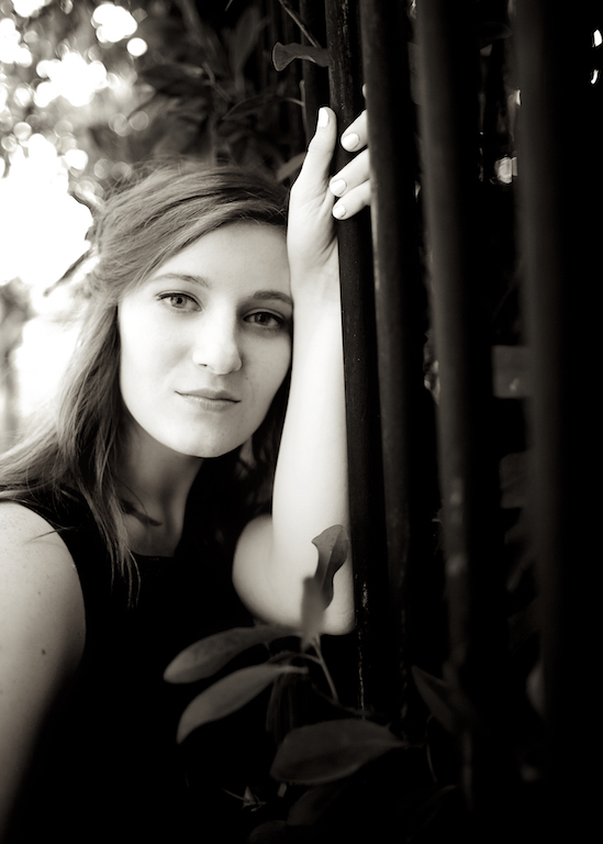 LaurenK16.jpg